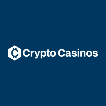 https://cryptocasinos.com/