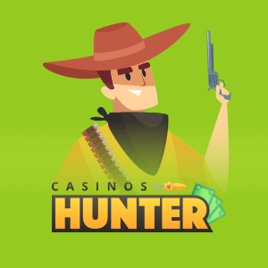 https://casinoshunter.com/online-casinos/real-money/
