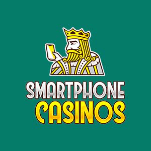 https://www.smartphonecasinos.co.uk/real-money